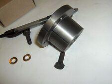100's of V Belt Pulley H L QT Taper Bushing  Inch  Millimeter  and  PTO Spline