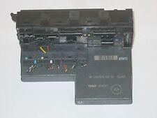 SAM Modul Steuergerät Mercedes W202 C 200 CDI 220 CDI 200D 220D A 0195455632