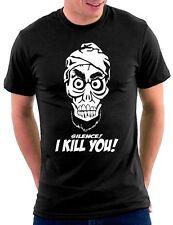 Achmed The Dead Terrorist T-shirt