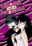 Urusei Yatsura - TV Series 38 (DVD, 2006) NEW