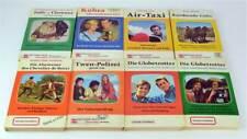 Zur Auswahl: Schneider - Fernseh Bücher