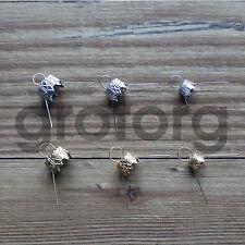 Colgante Pins & Tapas De Poliestireno De Modelado De Bolas Y Otras Decoraciones
