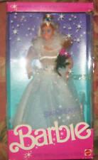 1987 Sears LE Star Dream Barbie MIB