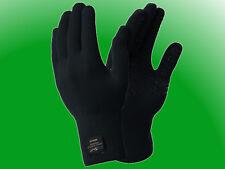 DexShell Thermfit Neo Gloves  - wasserdichte und winddichte Handschuhe
