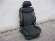Beifahrersitz Sportsitz LEDER VW Passat 3BG Sitz Ausstattung ALCANTARA