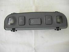 Audi A4 B5 Innenleuchte Hinten Grau 8D0 947 111 AA 8D 947111AA
