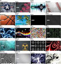 "Any 1 Vinyl Sticker/Skin/Sticker Samsung Series 9 13.3"" - Free US Shipping!"