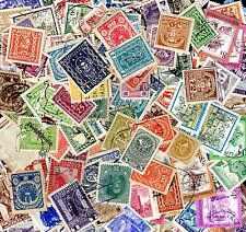 AUTRICHE - AUSTRIA collections de 50 à 2000 timbres différents