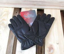 Einsatzhandschuhe * Durchsuchungshandschuhe * Lederhandschuhe POLIZEI MILITÄR