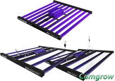 Lumatek Led Lights -  Zeus 600W, Zeus 600W Pro & 1000W Full Spectrum