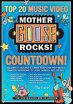 Mother Goose Rocks (DVD, 2005)
