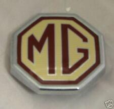 MG ZS REAR MG BADGE MARK ONE, 5-DOOR, NEW (DAB000180)
