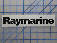Raymarine Adesivo in Calcomania 19.1cm 27.9cm 43.2cm 58.4cm Libellula e120 c80