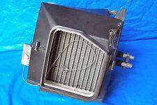 CLIMA vaporizzatore evaporatore DEL CLIMA RISCALDAMENTO ROVER 200/214/25 RF