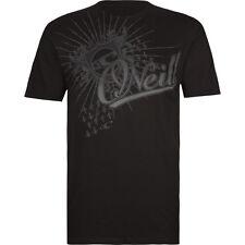 O'Neill Crown Mens T-Shirt Size Small BNWT