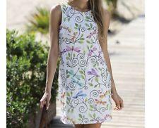 Massana MSN E187249 dress sale lima