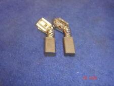 Hilti scew gun carbone brosses ST18 sd2500 5mm x 8mm 33