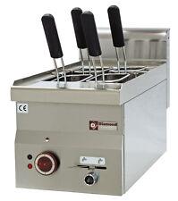 Modular Elektro Nudelkocher, Kapazität 14 Liter Gastlando