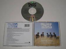 The Byrds / Super Hits (Columbia 504725 2)CD Album