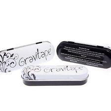 Gravitape-Moda, Boob Cinta, peluquín Cinta, carbonero común cinta, Peluca de cinta, Libre P&P