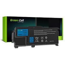 Batería para Dell XPS P24G Ordenador 3900mAh