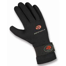 Pinnacle Neo 5mm Scuba Diving Snorkeling Neoprene Gloves (All Sizes)