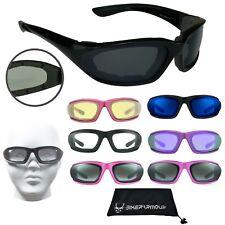fe4ccbedb91 Extra Small Motorcycle Sunglasses Women Kids Biker Goggles