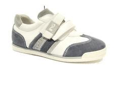 NERO GIARDINI JUNIOR scarpe bambino shoes