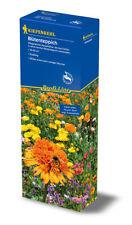 """Kiepenkerl - Blumenmischung für 50m² """" Blütenteppich """" pflegeleichte Dauerblüher"""