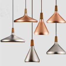 Kitchen Modern Pendant Lighting Bar Lamp Home Pendant Light Home Ceiling Lights