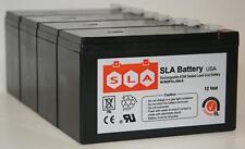 RBC8 RBC23 RBC24 APC Replacement Battery Cartridge UPS 2-Year Warranty