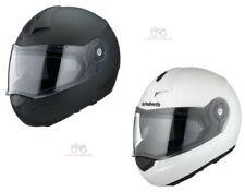 Helm Modular Schuberth C3 pro Matte Black Matto Gr S M L Doppelt Visier