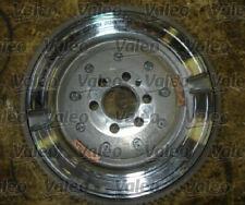 VOLANO VALEO 836016 ALFA 145 146 147 156