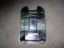Lorex DMC2030 Web Cam With Night Vision NIP