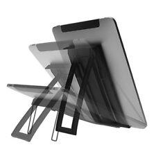 Cygnett FlexiView Desk Destop Viewing Stand for iPad