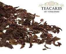 Black Loose Leaf Tea English Breakfast Quality 100g 250g 500g 1kg Caddy Gift set