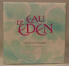 (GRUNDPREIS 49,90€/100g) CACHAREL EAU D' EDEN 100ML SEIFE SOAP