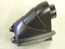 Rotax Max Kart Original Strom Luft Box Komplett MSA Legal nextkarting -