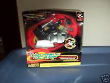 NIB~RUMBLE CARS COSMIC ZAPPER POWER PACK UPGRADE # 85600