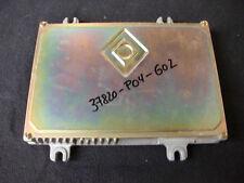 Steuergerät ECU Honda Civic EG4 EG8 37820-Po4-GO2 D15B2