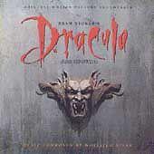 Bram Stoker's Dracula OST - Wojciech Kilar