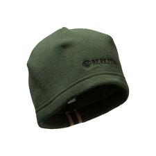 Beretta Fleece Beanie Hat