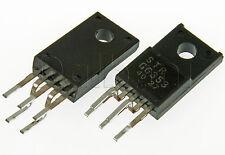 STRG6353 Original New Sanken Integrated Circuit STR-G6353