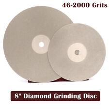 Diamant Schleifstift Kugelform STK 5,0x 45mm//3 FORMAT