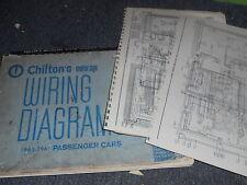 1967 rambler rebel wiring diagram trusted wiring diagrams 1968 amc rambler rebel 1967 rambler american wiring diagram schematic diagrams 1967 rambler station wagon 1967 rambler rebel wiring diagram