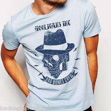 tattoo, T-Shirt, anarchy, eagle, punk, gothic, biker, hip hop, party, vintage