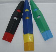 Pinball Leg Protectors - Various Colours