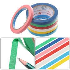 New listing Decor Painting Paper Car Sticker Masking Tape Adhesive Diamond Painting Tools