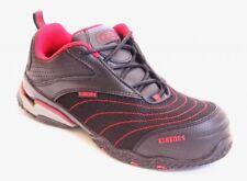 Paredes spro4d Zapatos de seguridad zapatos de trabajo planos Moderno S1P