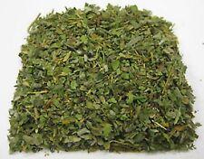 GUDMAR LEAVES, Gymnema Sylvestre, Indian Herbs , Natural and Fresh!